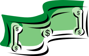 free-vector-stylized-dollar-bill-money-clip-art_108873_Stylized_Dollar_Bill_Money_clip_art_hight